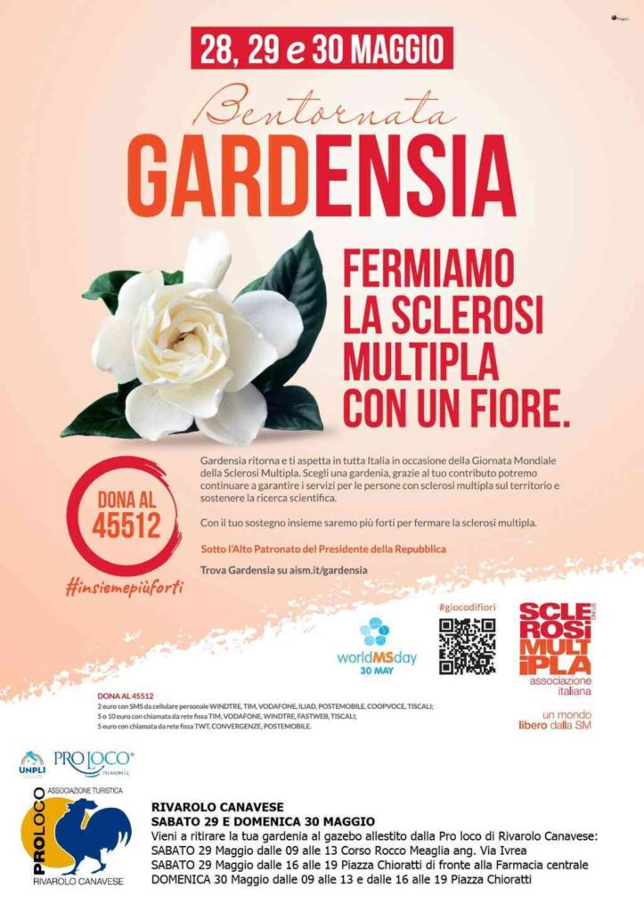locandina gardensia a3 banda bianca res