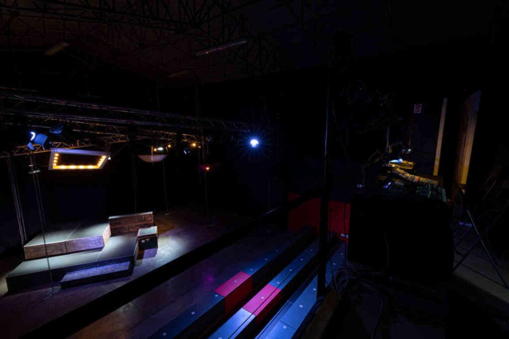 teatro studio bunker visualealta res
