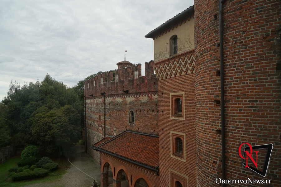 rivarolo castello malgra 1