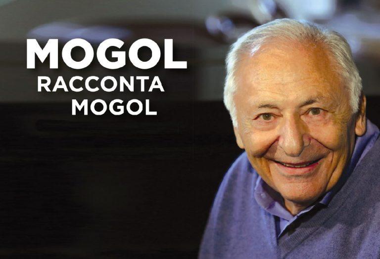 AGLIÈ – Mogol ad Agliè: biglietti online